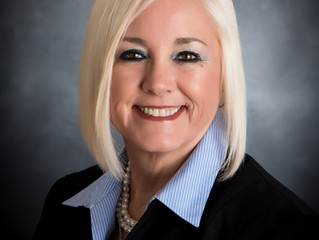 NARMC Announces New Director of Clinic Operations