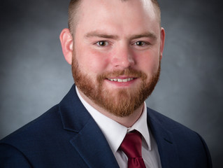 Maloney Promoted to Pharmacy Manager