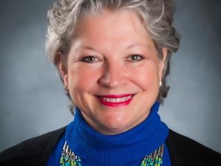 Martha Hendrix Joins North Arkansas Regional Medical Center as Director of Strategic Communication a