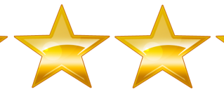 NARMC receives 4-star rating from CMS