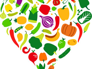 How to Shop for Healthy Food Options