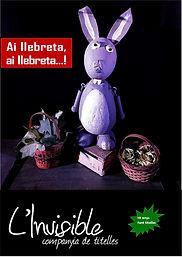 cartellebreta-001.jpg