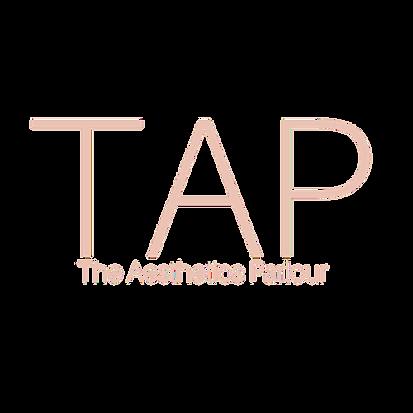 TAP-2.png