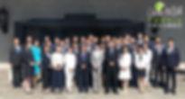 大阪維新の会市会議員団