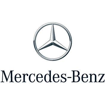 mercedes-benz-vector.jpg