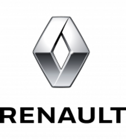 renault_2015_vertical.png