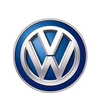 volkswagen_2019_logo_before_after_edited