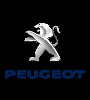 Peugeot-vector-logo.png