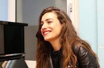 Verónica_Ferreiro_Escuela_de_Música_Crea