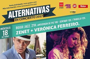 verónica_ferreiro_zenet_alternativa.jpg