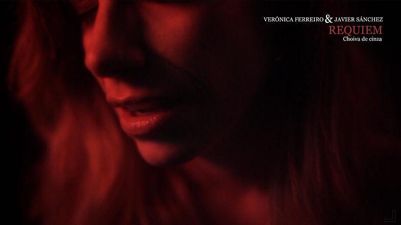 VERO-roja-con-logo-2048x1152.jpg