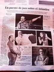 Jazzatlántica_Verónica_Ferreiro.jpg