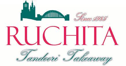Ruchita-logo.png