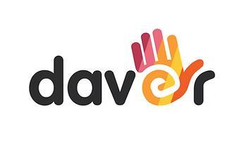 daver-logo-big1.bmp
