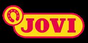 JOVI logo.png