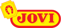 Jovi-logo-CFC7B503DA-seeklogo_edited.png