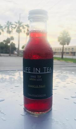 BOTTLE HIBISCUS TEA.jpg