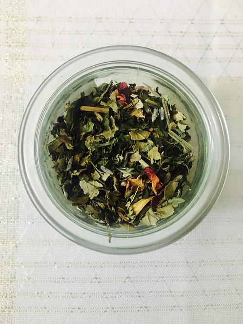 Sunset Herbal 2 oz