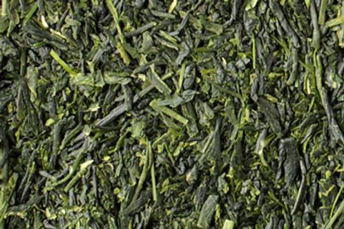 Pure Jade Dew 2 oz