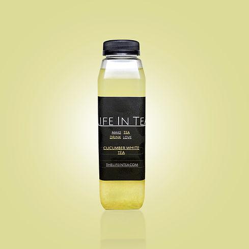 Tea Profile Cucumber White Tea.jfif
