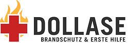 Logo-v13_1429.jpg