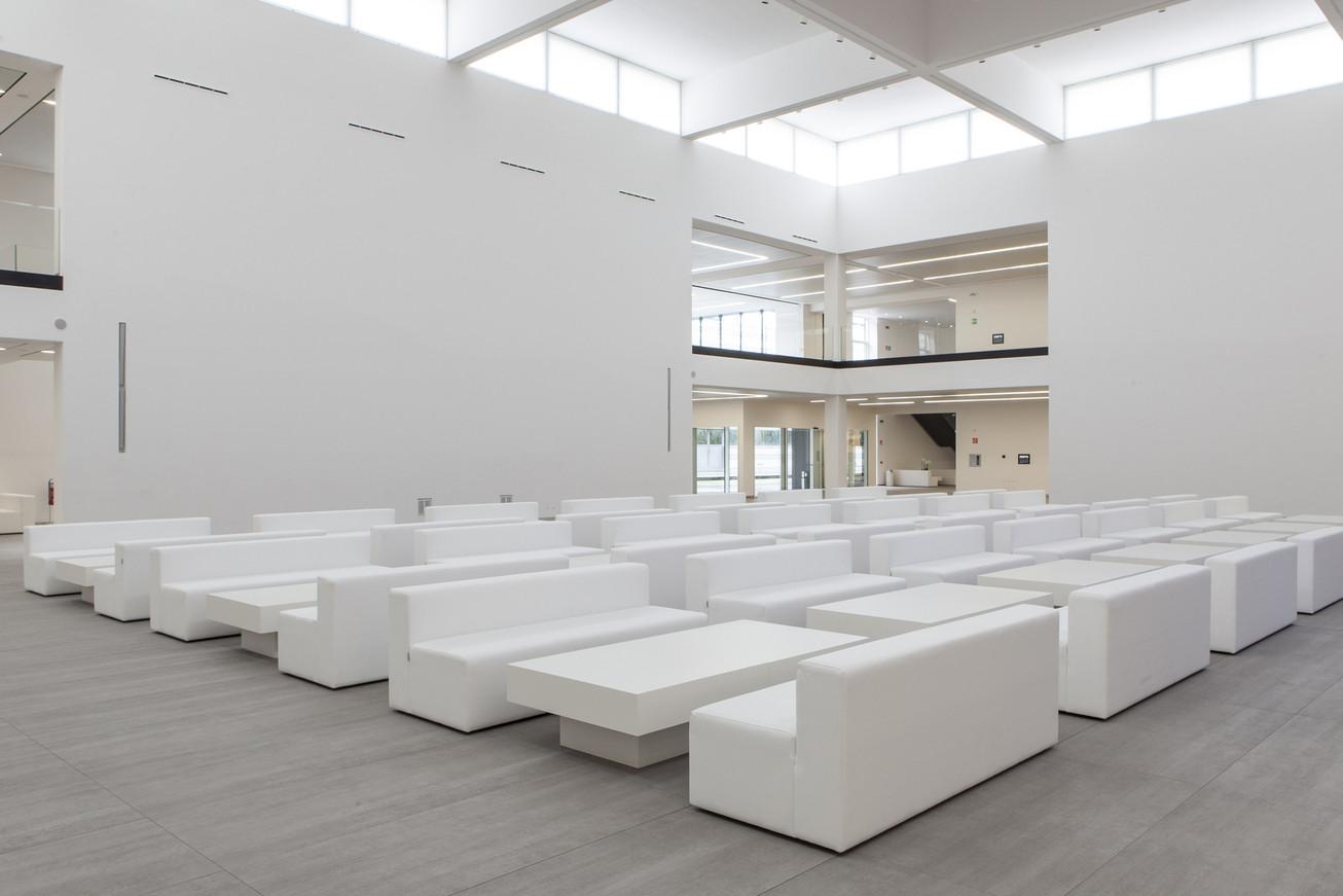 Florim Gallery