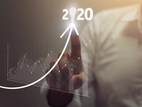 Trading versus inversión en el 2020