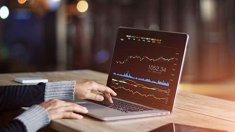 forex-trading.jpg