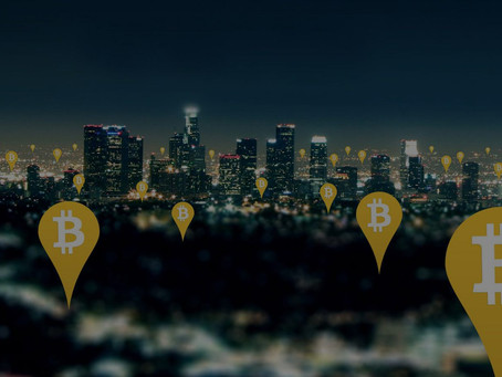 ¿Qué es Bitcoin Evolution?