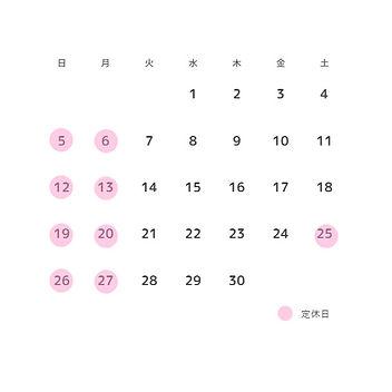 21-9.jpg