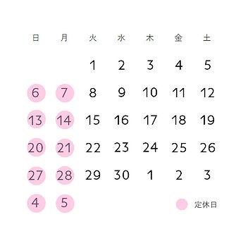 21-6.jpg