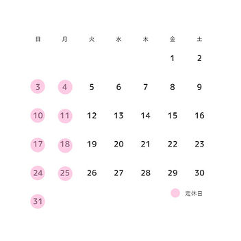 21-10.jpg