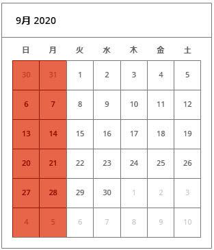 20_09.jpg