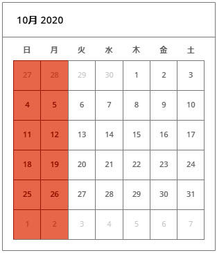 20_10.jpg