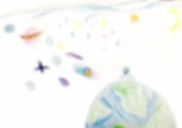 soyo-uni_edited_edited.png