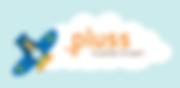 logo-pluss-agenturer-png-turkis.png
