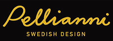 pellianni gold 2_edited.jpg