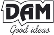 DAM-LOGO-GOOD-IDEAS_black_mail-2.jpg