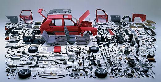 car-parts-and-car.jpg