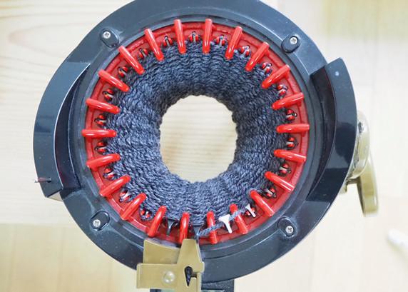 machine à tricoter.jpg