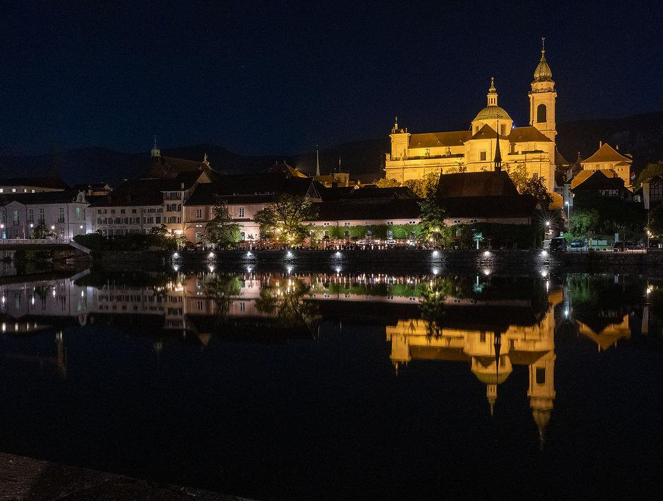 Solothurn_regula-brunner_20210917_105.jpeg