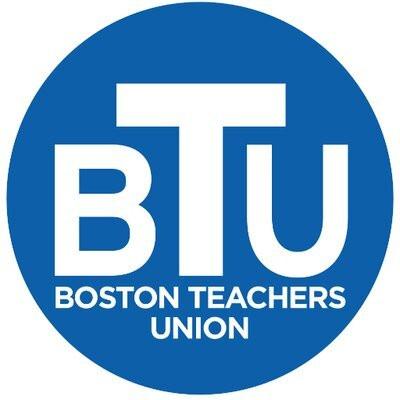 Boston Teacher's Union