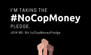 nocopmoney pledge.jpeg
