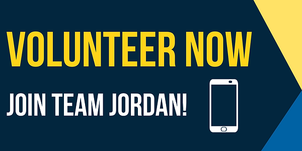 Volunteer Now 3.png