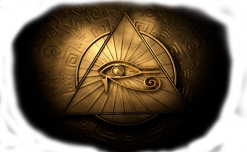 eye-of-horus1.png