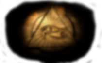 eye-of-horus new.png