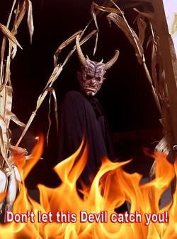 brett-devil