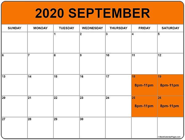 September-2020-calendar-b18.jpg