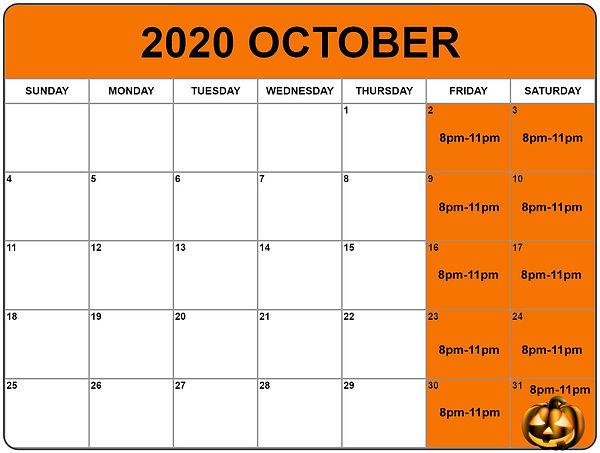 October-2020-calendar-b18.jpg