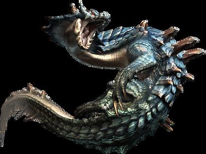 sea-monster-png-hd-monsters-1328.png